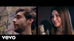 monika lewczuk alvaro soler - YouTube