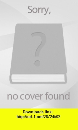 Le Vent dans les saules, tome 1  Le Bois sauvage (9782840551072) Michel Plessix , ISBN-10: 2840551071  , ISBN-13: 978-2840551072 ,  , tutorials , pdf , ebook , torrent , downloads , rapidshare , filesonic , hotfile , megaupload , fileserve