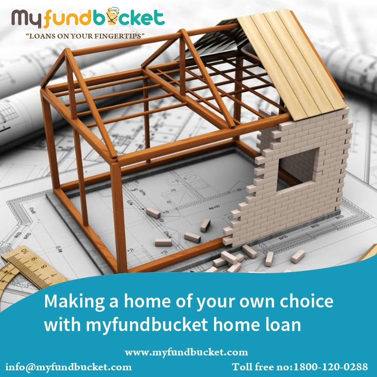 MFB the #home #loan guru Apply: https://www.myfundbucket.com/homeloan Toll free - 1800 1200 288 #Fest #shopping