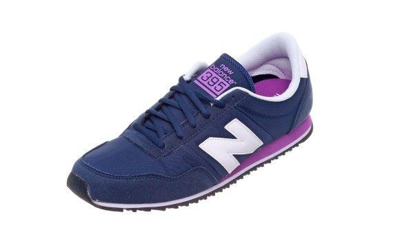 comprar new balance u395 mujer
