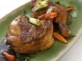 Resep Semur Ayam Pedas – Kalimantan Timur