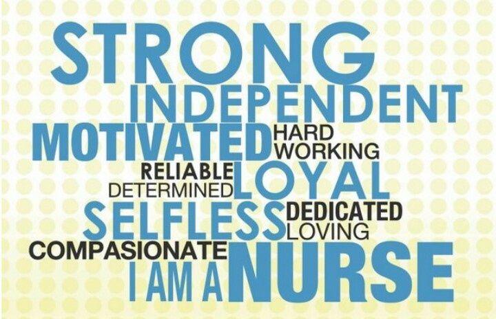 Nursing Instructor Quotes. QuotesGram
