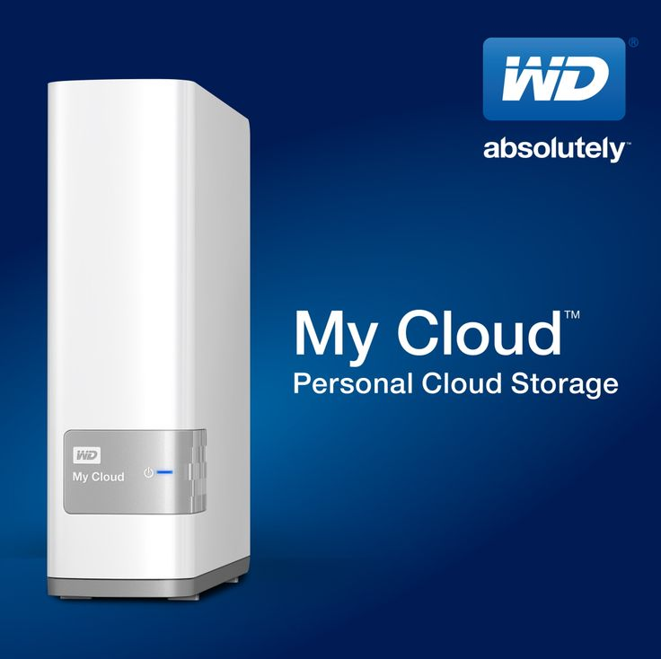 Wd My Cloud Solid Red Light On Data Medics Recovery Cloud Storage Clouds Gift Guide