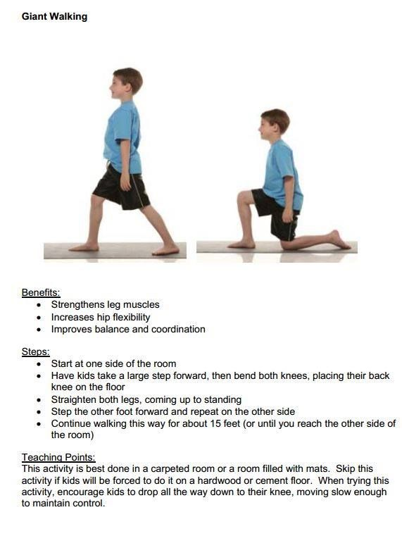 20-page free PDF full of Kids Yoga Games and Partner Poses: http://www.nancywile.com/Kids-Yoga-Games-and-Partner-Poses.pdf  #kidsyoga #yogaforkids