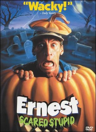 1000 images about halloween amp fall fun movies on