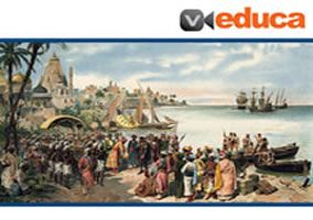 Aristocracia e Igreja na Idade Média - UAITEC - Universidade Aberta Integrada
