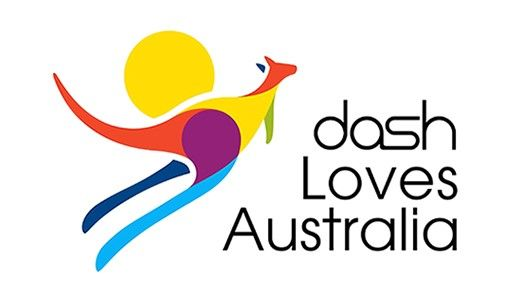 DASH LOVE AUSTRALIA Valid until 22 January – 31 March 2016 Find the perfect deal for Australian upto 57% OFF with Breakfast & Room Only Promotion. Rate includes :  • Free Mya Signature Welcome Drink Upon Arrival • Free Minibar (One time, soft drink only) • Free WIFI • Free Daily Mineral Water • Free Parking Booking now www.dash-hotels.com