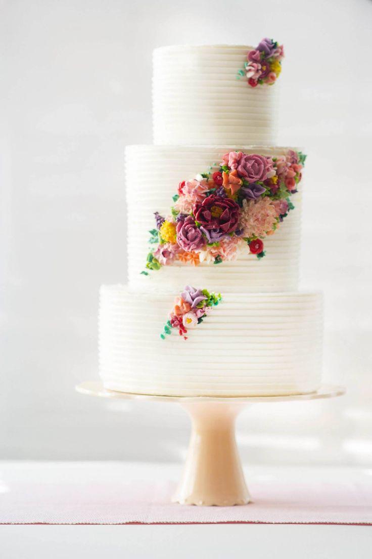 Erika OBrien Cake Design