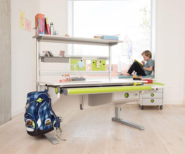 27 best moll emotion images on pinterest bureaus desks and office desk. Black Bedroom Furniture Sets. Home Design Ideas