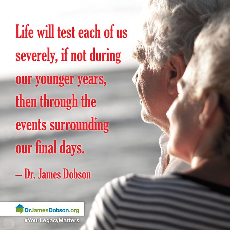 Persisting Through The Pain  http://www.drjamesdobson.org/blogs/dr-dobson-blog/dr-dobson-blog/2014/10/26/persisting-through-the-pain?sc=FPN