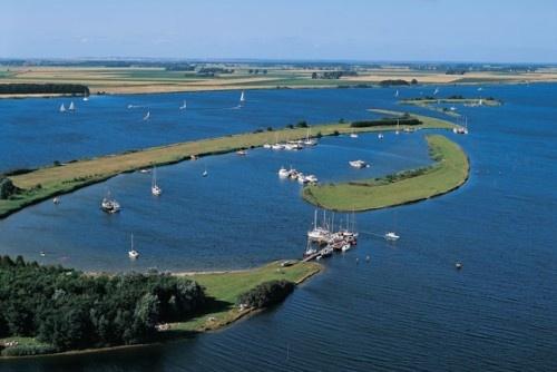 Veerse Meer  # Noord-Beveland # Zeeland