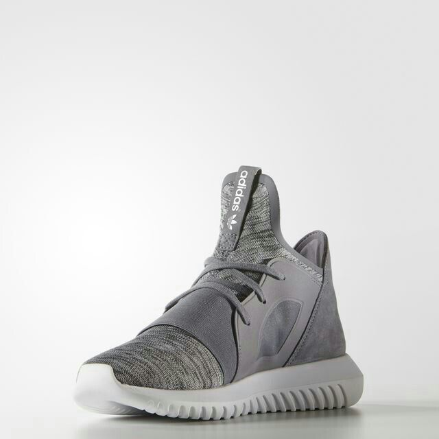 Shoes Sport, Running Shoes, Women's Shoes, Adidas Women, Casual Shoes,  Latest Adidas Shoes, Adidas Tubular Doom, Tubular Shoes, Soccer Cleats