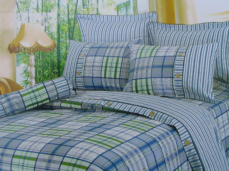 19 Best Images About Bedding On Pinterest Sheets Bedding