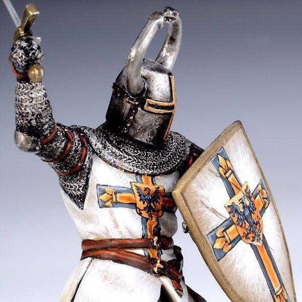 картинка ордена тевтонского ордена приятель