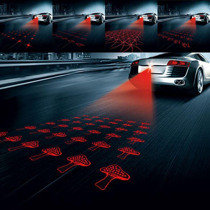 Best Car Light Assembly Images On Pinterest Car Lights Cars - Car signs on dashboardcar talk decoding your car dashboard warning lights banggood