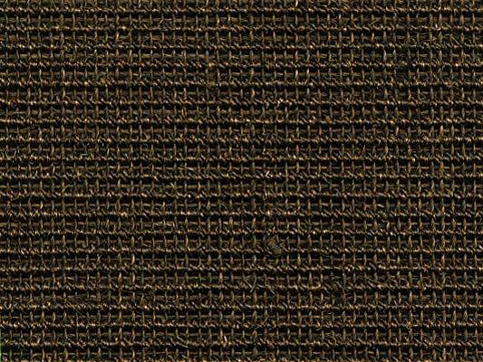 Vloerbedekking Slaapkamer Sisal : Sisal tapijt Sibo. Een sterk sisal ...