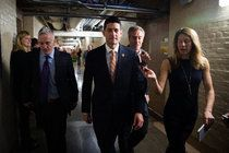 The Republicans' Incompetence Caucus by David Brooks - The New York Times. October 13, 2015.