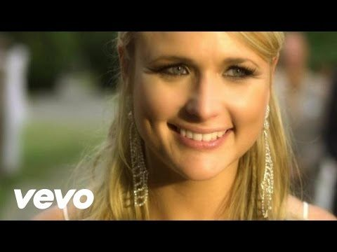 Miranda Lambert's official music video for 'White Liar'. Click to listen to Miranda Lambert on Spotify: http://smarturl.it/MLamSpotify?IQid=MLamWL As feature...