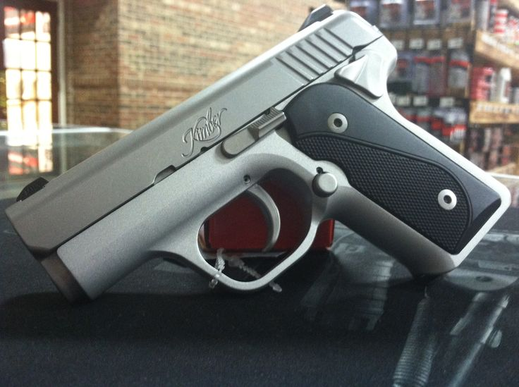 547 best images about Top Concealed Carry on Pinterest | Pistols ...
