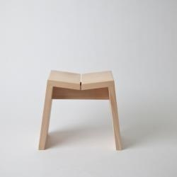 17 Best Images About Stools On Pinterest Donald O Connor
