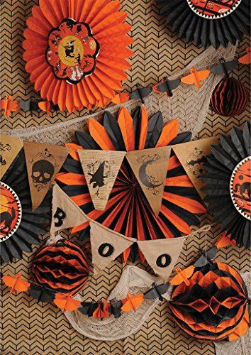 crepe halloween photo backdrop 5 x 7 a great way to cover the
