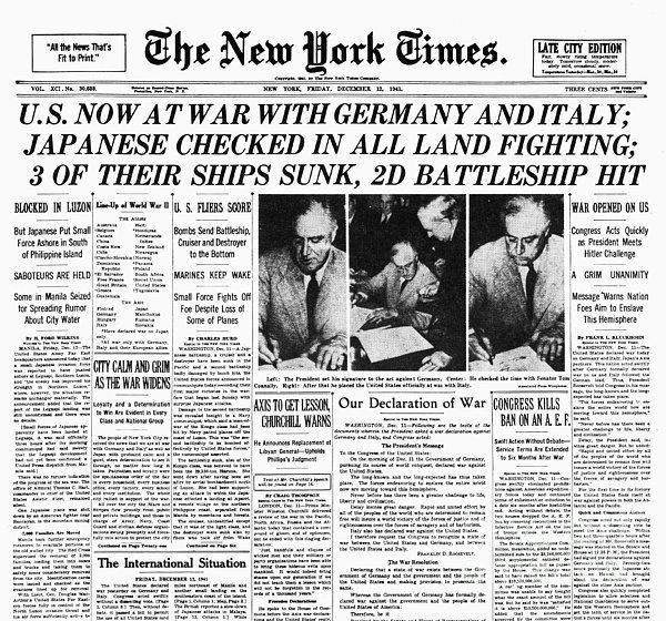 newspaper article german gas attack Dr udo ulfkotte, the former german newspaper editor whose bestselling book exposed how the cia controls german media, has been found dead.