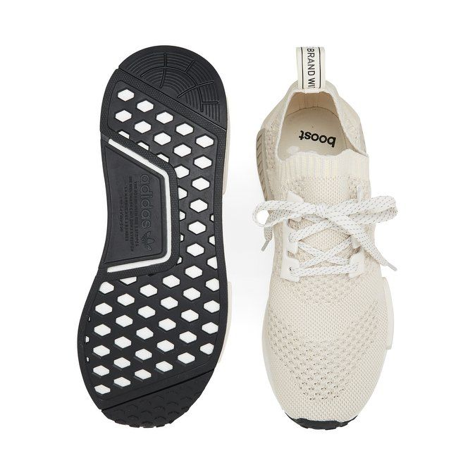 Adidas Originals NMD R1 Primeknit