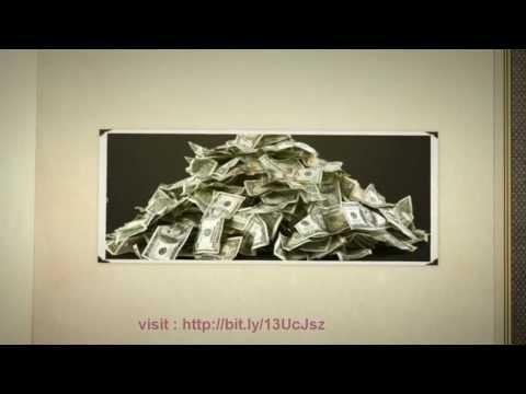 Make Money On YouTube | Making Money    for more information Make Money On YouTube | Making Money