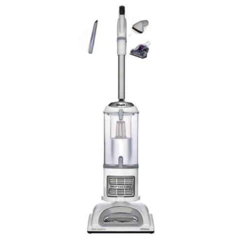 Professional-Vacuum-Cleaner-Shark-Navigator-Lift-Away-HEPA-Upright-Cleaning-Home