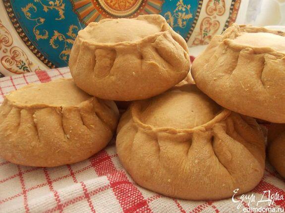 5 популярных блюд татарской кухни, кулинарный портал «Едим дома!»
