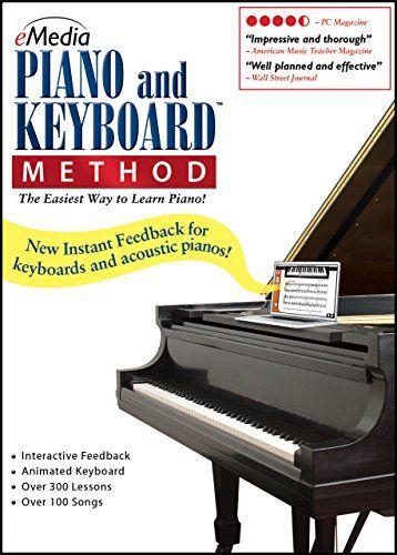 eMedia-Piano-Keyboard-Method