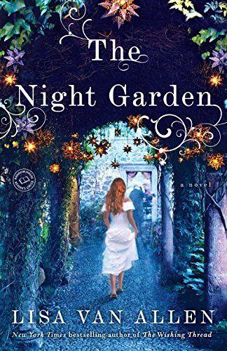 The Night Garden: A Novel by Lisa Van Allen http://www.amazon.co.uk/dp/0345537831/ref=cm_sw_r_pi_dp_YPkbvb0Q659AR