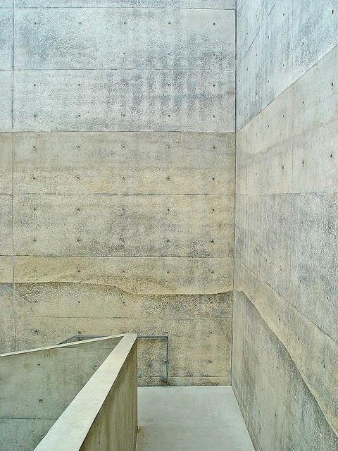 Tadao #Ando