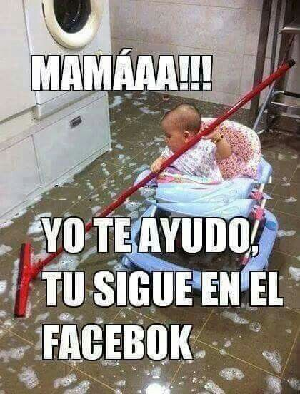 Hay cada madre...😒😒😒