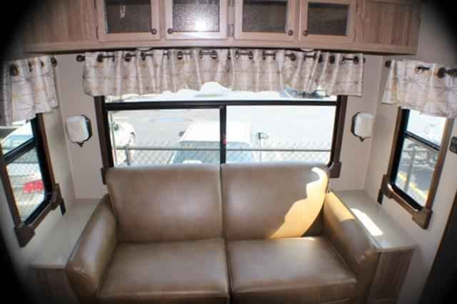 25  best ideas about rv recliners on pinterest