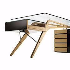Cavour 2690 Office Table Office table design, Office