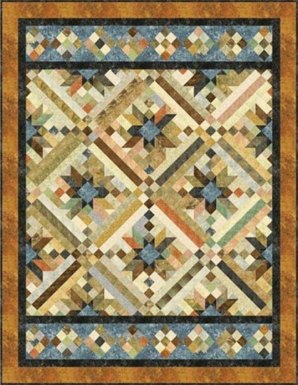 Quilt Patterns For Stonehenge Fabric : 1000+ images about smokey river quilt on Pinterest