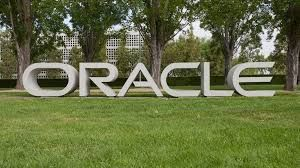 Exam Name  Oracle Database 11g: Administration I Exam Code- 1Z0-052