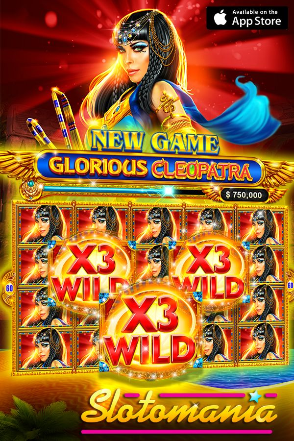 Slots Free Play Now
