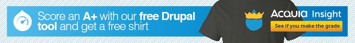 Drupal 7 - Populate Drop Down select from DB in Form API - Stack Overflow