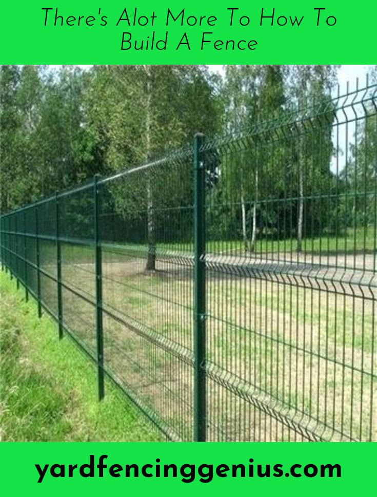 Want To Know More About Front Yard Fence Ideas Cheap Fence Dog Fence Cheap Wire Mesh Fence