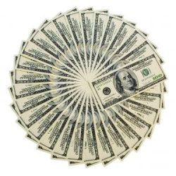 Bezpieczne pożyczki - http://twojbudzet.pl/bezpieczne-pozyczki/