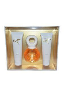 Bijan Gift Set by Bijan. $69.20. Gift Set. Women. Image shown above may not be true representation. See product description! (Below). 3 pc. This was launched by the design house of Bijan in the year 1987.The nose behind this fragrance is Peter Bohm.Top notes are Ylang-ylang, narcissus, orange blossom, bergamot, neroli and pimeto;middle notes are Persian jasmine, Bulgarian rose, lily-of-the-valley, carnation, honey, orrisroot and tuberose .Base notes areMoroccan oakmoss, sa...