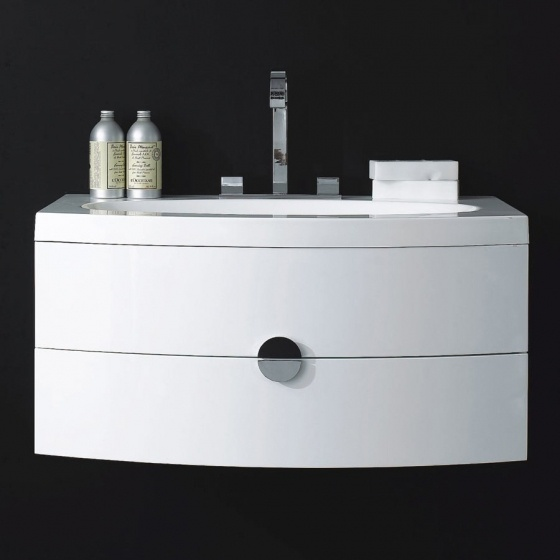 18 Best Images About Meuble Salle De Bain On Pinterest French The O 39 Jays And Composition
