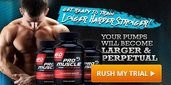 Pro Muscle Plus is a progressive testosterone boosting supplement. It will enable you to finish wellness objectives and assemble strong body in the base timeframe. The best part about this supplement is that it works for all body write or body estimate and step by step constructs the more grounded bulk. It will enhance your instructional courses, keep the tiredness and early exhaustion under control. https://healthsupplementzone.com/promuscle-plus/