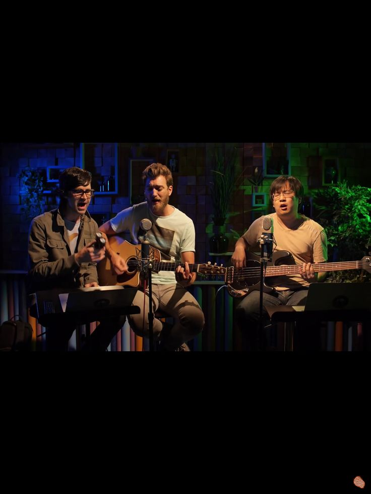 Pin by Rhett And Link Fanpage on Ear Biscuits/Song