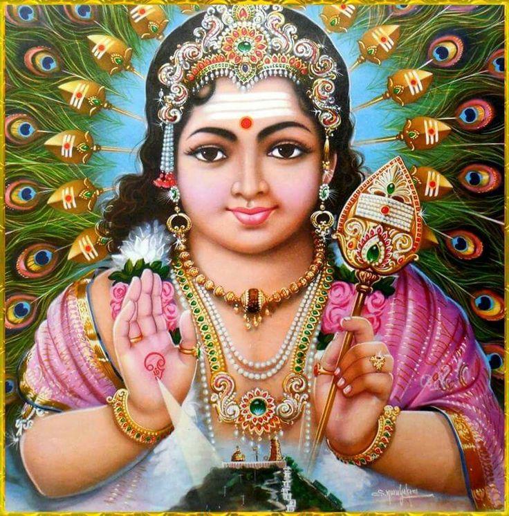 Malaysia Murugan: 160 Best Lord Murugan/Kartikeya Images On Pinterest