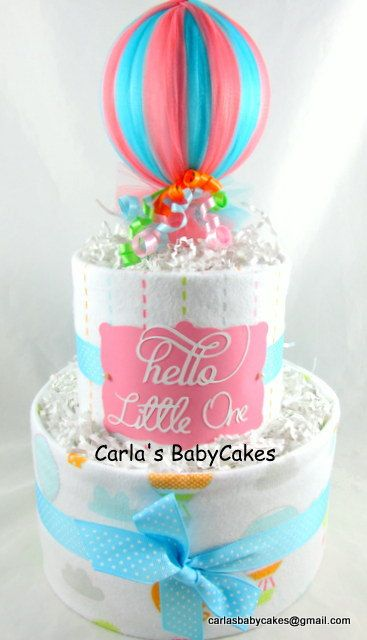 642 best My Diaper Cakes images on Pinterest Cake baby Cakes