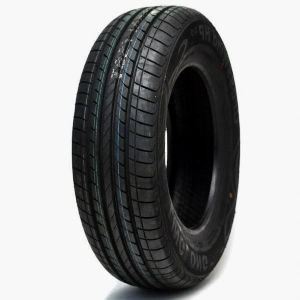 25 melhores ideias de pneu 195 55 r15 no pinterest pneu pirelli aro 15 pneu 195 60 15 e pneu. Black Bedroom Furniture Sets. Home Design Ideas