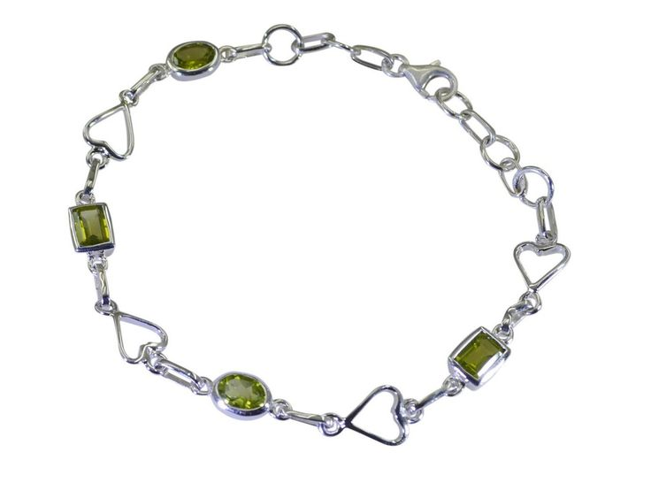 #toronto #?? #pregnant #singer #torquoise #Riyogems #jewellery #gemstone #Handmade #925sterlingsilver #Bracelet http://stores.benl.ebay.be/riyogems